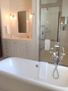 62. Master Bathroom