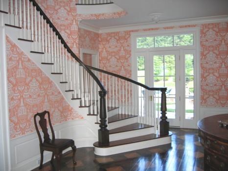 light_stair