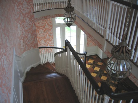 light_staircase